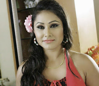 Latest Bhojpuri Actress HD Photos Pics Images Download81