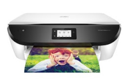 HP Envy Photo 6234 Drivers Software Download