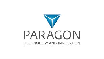 Lowongan Kerja PT Paragon Technology and Innovation, loker 2021, loker  PT Paragon Technology and Innovation , lowongan kerja terbaru, lowongan kerja