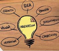 Pengertian Inovasi Produk, Konsep, Tujuan, dan Manfaatnya