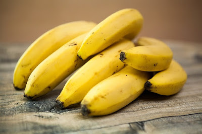 Can Diabetics Eat Bananas?