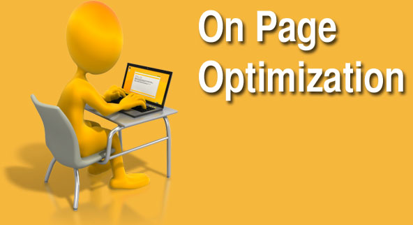 On-page optimization Techniques