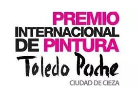"""Inauguración de la exposición: """"Obras premiadas y seleccionadas en el XII Certamen Internacional de Pintura """"Toledo Puche"""""""