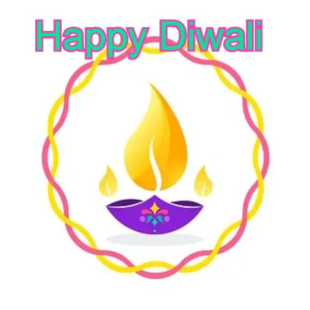 Happy Diwali Rangoli Designs Images