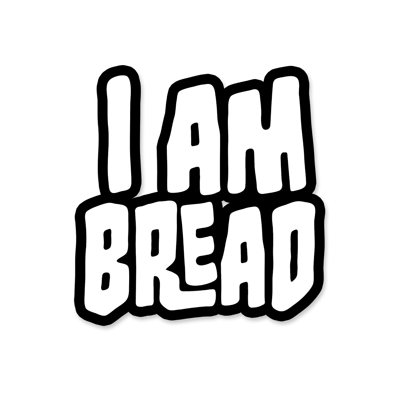 Mog Anarchy S Gaming Blog Review I Am Bread