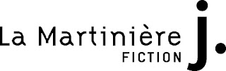 https://www.facebook.com/LaMartiniereJFiction/