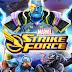 تحميل لعبة MARVEL Strike Force MOD للأندرويد