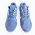 TDD372 Sepatu Pria-Sepatu Lari -Running Shoes-Sepatu Nike  100% Original