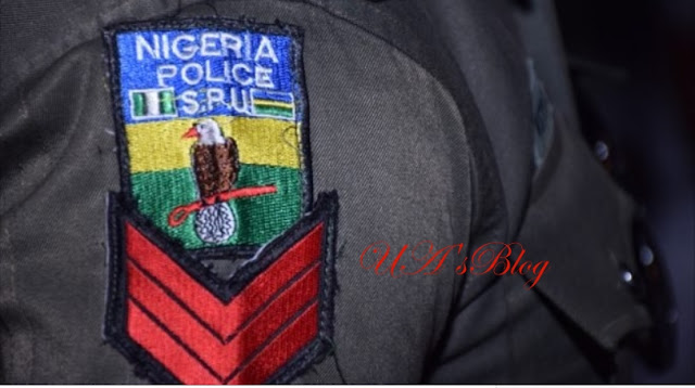 Police arrest Kaduna pastor who 'kidnapped self, demanded N5m from family'