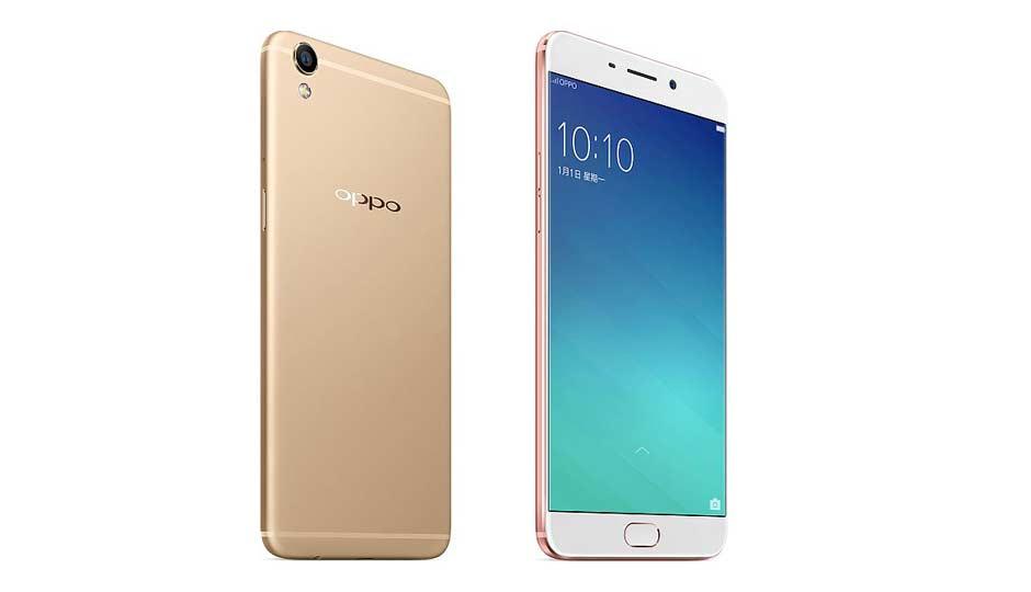 Oppo F1s Selfie Expert Mobile Phone Price And Full