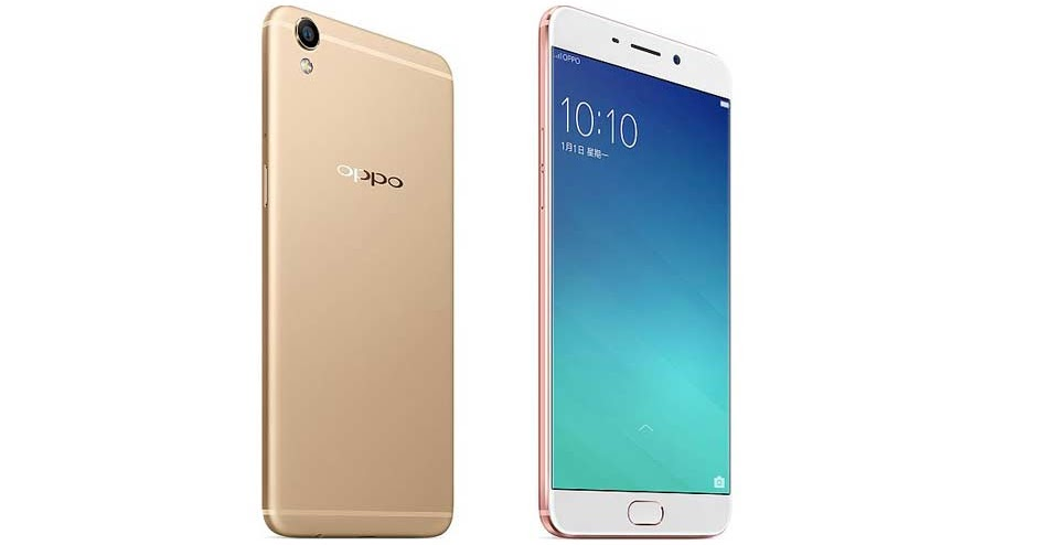 oppo f1s 39 selfie expert 39 mobile phone price and full specifications in bangladesh e price in. Black Bedroom Furniture Sets. Home Design Ideas