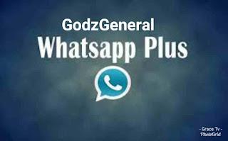 https://www.godzgeneralblog.com/2019/08/download-latest-whatsapp-plus-v735-for.html