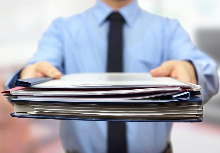 ATUALIZADA: Câmara rejeita projeto de prestação de contas mensal e analisa indicação para gratificar servidores da saúde