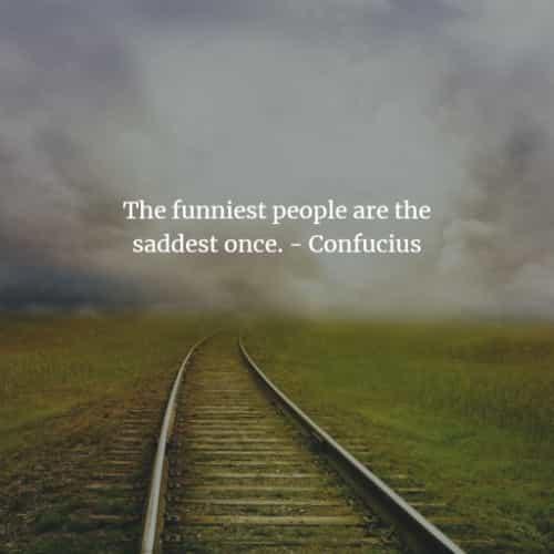 Confucius quotes to acquire knowledge and wisdom