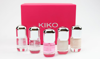 kiko_nail_care_color_refresher_review