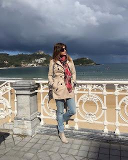 Escapada a San Sebastián II #lifestyle