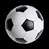 وزن كرة القدم