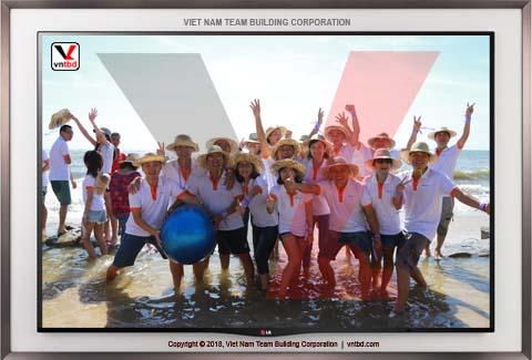 Teambuilding Phú Quốc, Công Ty Tổ Chức Team Building Tại Phú Quốc