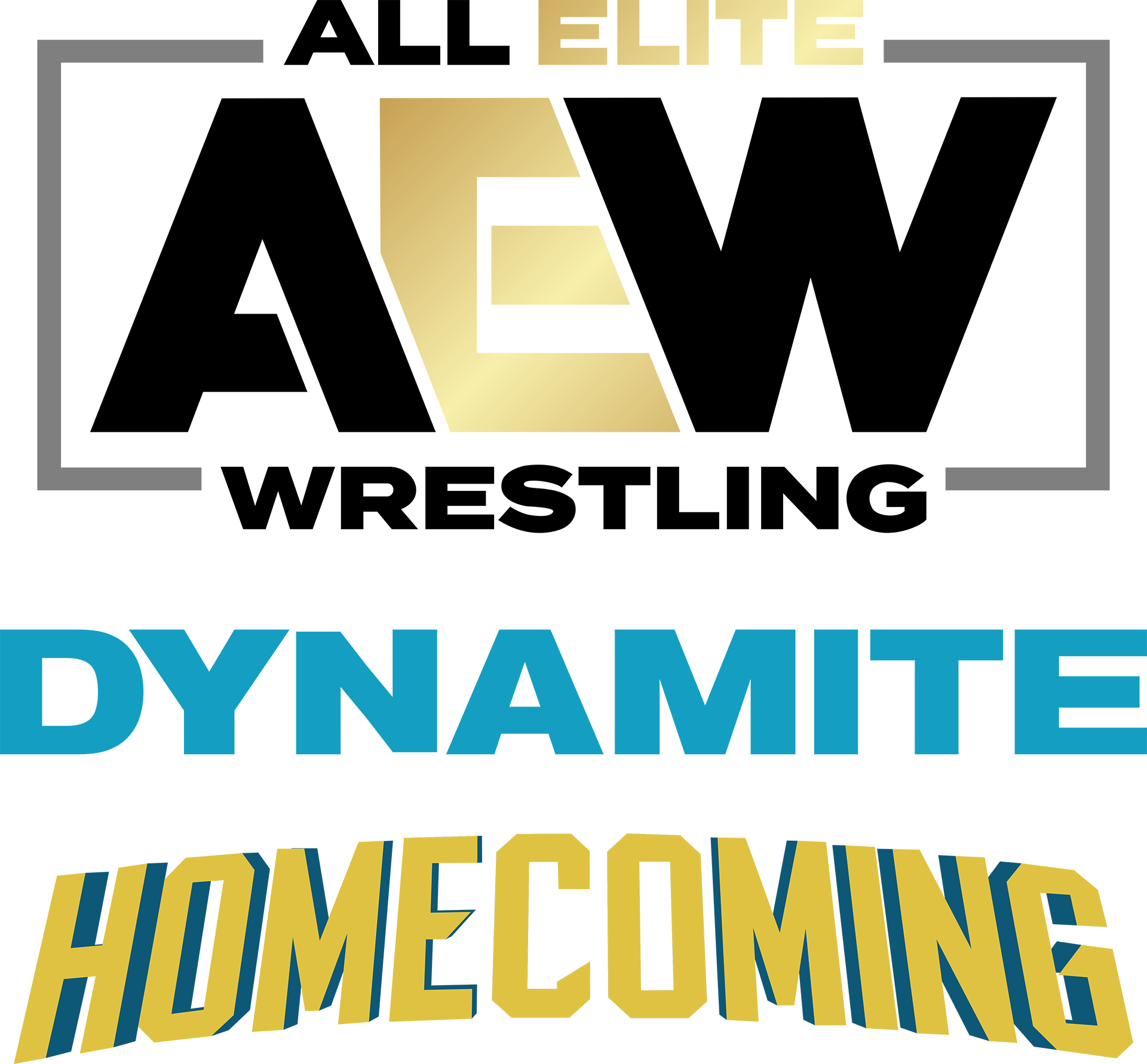 Watch AEW Homecoming 2021 PPV Online Free Stream