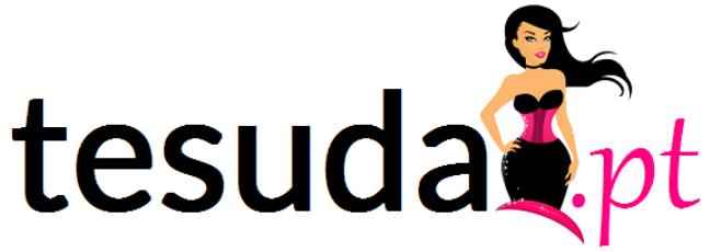 Tesuda