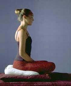 Beneficios de la meditacion trscendental