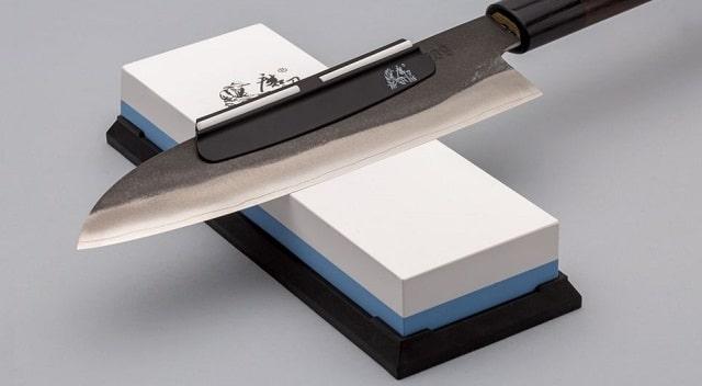 top knife sharpening tools for sharper knives