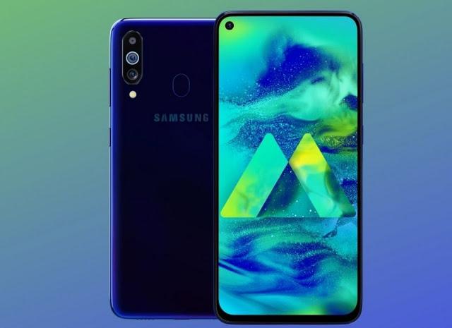 Samsung-Galaxy-M40-1024-