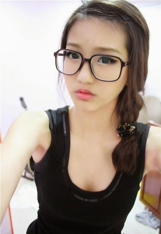 Beautiful Girls From Malaysia  Hot Girls Sexy Girls On -5754