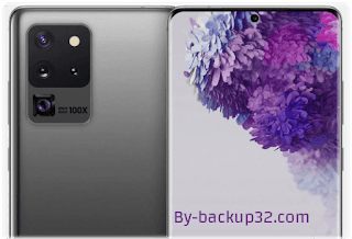 سعر ومواصفات هاتف samsung galaxy s20 ultra احدث هواتف سامسونج 2020
