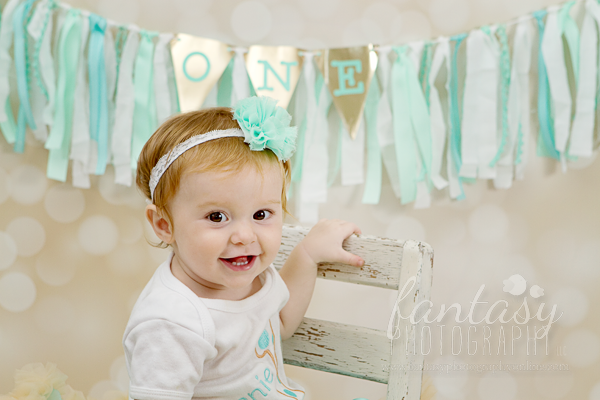 baby photographers in winston salem nc | greensboro high point