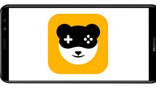 تنزيل برنامج Panda Gamepad Pro BETA  Patched مدفوع و مهكر بدون اعلانات بأخر اصدار