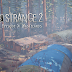 Life is Strange 2 | Episode 3 | PS4 Review (Spoilers)