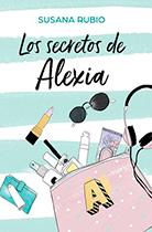 secretos-alexia