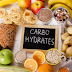 Some Advantages and Disadvantages of Carbohydrates.