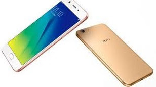 OPPO A77 FULL SPECIFICATIONS AND PRICE IN NIGERIA & INDIA