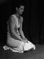 Aida Bello Canto, Psicologia, Gestalt, Emociones, cambiar