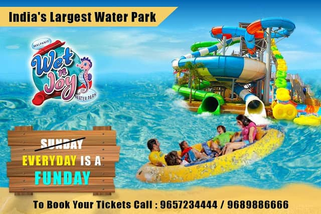 Wet N Joy Lonavala Indias Largest Water Park, WHIZZARD (3 RIDES), WET N JOY, WET N JOY LONAVALA WATER PARK, WET N JOY LONAVALA, WET N JOY TICKET, WET N JOY PRICE N JOY, wet n joy lonavala photos