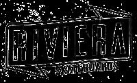 https://www.retrobrusle.cz/Riviera-longboards-c1_101_3.htm