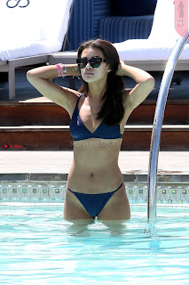 Montana-Brown-Bikini-poolside-in-Los-Angeles-07+%7E+SexyCelebs.in+Exclusive.jpg