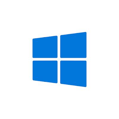 3 Macam Lisensi Windows yang Perlu Diketahui