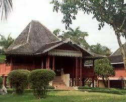 rumah-adat-tradisional-bengkulu-penjelasan-dan-gambar-serta-keunikan