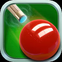 Snooker Stars Apk Download Full Mod+Hack