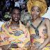 People: le mariage traditionnel de David Eto'o et Vanessa Olomo (Vidéo)