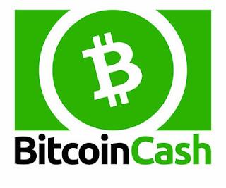 ما هو البيتكوين كاش Bitcoin Cash؟