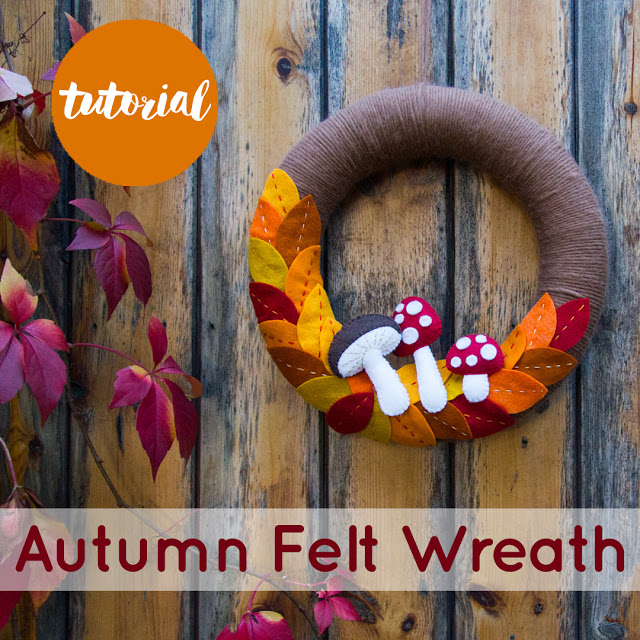 https://www.thevillagehaberdashery.co.uk/blog/2016/lauras-autumn-felt-wreath-tutorial