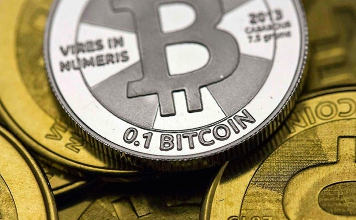 Bitstamp Bitcoin Exchange Hacked, $5 Million Stolen in Hack Attack