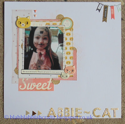 Abbie~Cat