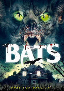 Bats – review