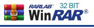 Download Winrar 32 Bit Free For Windows
