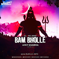 bam-bolle-amit-sharma-remix.jpg